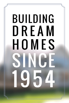 Midwest Builders of Iowa - Building Dream Homes since 1954