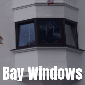 bay windows for replacement in ia