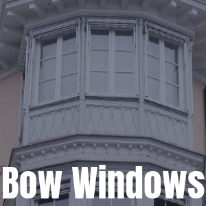 bow windows for replacement in ia