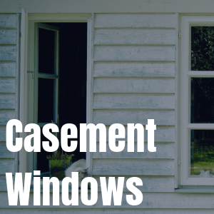 casement windows for replacement in ia