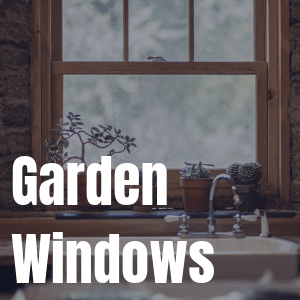 garden windows for replacement in ia