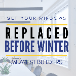 get your windows replaced before winter thumbail